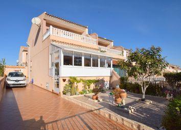 Thumbnail 2 bed villa for sale in Los Altos, Alicante, Spain