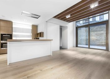 Thumbnail 3 bedroom flat to rent in 6 Pearson Square, Fitzroy Place, Mortimer Street