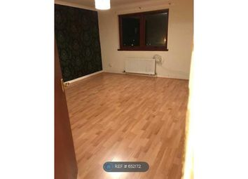 Thumbnail 2 bed flat to rent in Links Street, Kirkcaldy