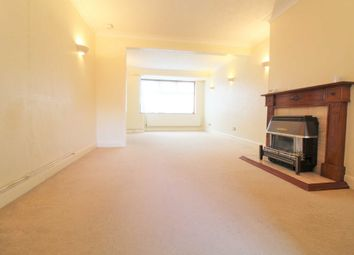 Thumbnail 3 bed property to rent in Raeburn Road, Blackfen, Sidcup