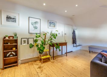 Thumbnail 1 bed flat for sale in Norwood Road, London, London