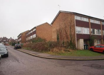 Thumbnail Land for sale in Dollis Drive, Farnham