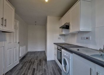 Thumbnail 3 bed terraced house to rent in Cornsay Close, Stockton-On-Tees