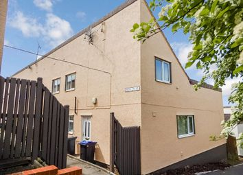 Thumbnail 3 bed end terrace house for sale in 29 Mccarron Close, Maryport, Cumbria