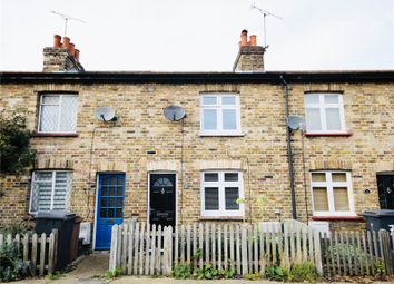 Thumbnail 2 bed terraced house for sale in Townfield Street, Chelmsford, Essex