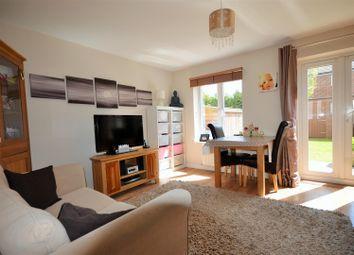2 bed terraced house for sale in Deer Gardens, Gillingham SP8