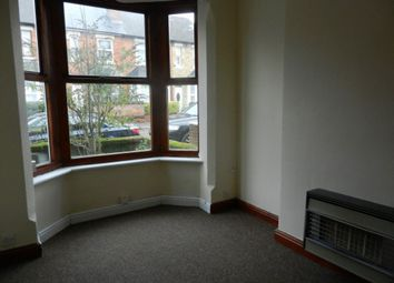 Thumbnail 3 bed property to rent in Noel Street, Nottingham