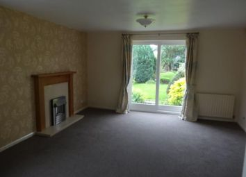 Thumbnail 3 bed property to rent in Berry Holme Court, Chapeltown, Sheffield