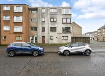 2 bed flat for sale in Kerse Road, Grangemouth, Stirlingshire FK3