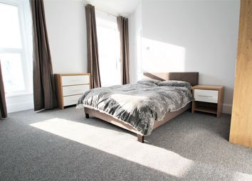 Room to rent in Wolsdon Street, Plymouth PL1