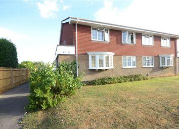 Thumbnail 2 bed maisonette for sale in Briar Dene, Maidenhead, Berkshire