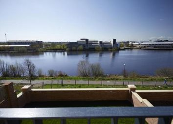 3 bed end terrace house for sale in Infinity Riverside, Millennium Drive, Stockton On Tees TS18