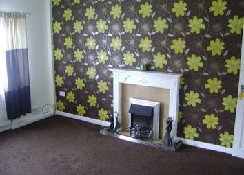 Thumbnail 2 bedroom terraced house for sale in Holmeswood Road, Bolton