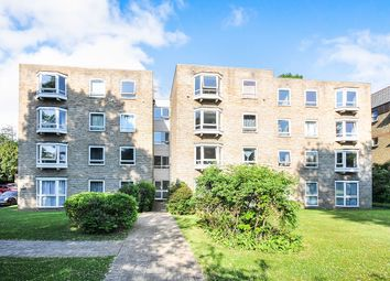 1 bed flat to rent in Copers Cope Road, Beckenham BR3