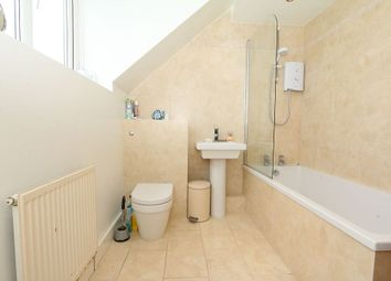 Thumbnail 2 bed end terrace house for sale in Park Street, Shipley, West Yorkshire