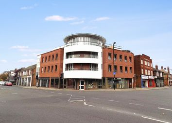 Thumbnail 1 bed flat for sale in Broomfield Road, Broomfield, Chelmsford