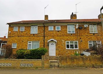 Thumbnail 3 bedroom terraced house for sale in Stroud Crescent, London