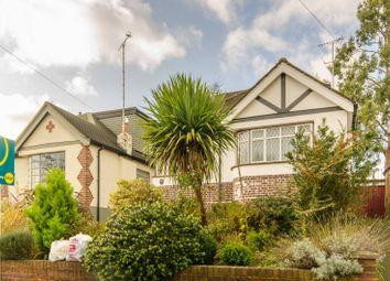 4 bed property for sale in King Edward Road, High Barnet, Barnet EN5