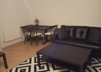 Thumbnail 2 bed flat to rent in Baden Powell House, Ambrook Road, Belvedere