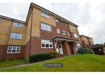 1 bed flat to rent in Earls Meade, Luton LU2