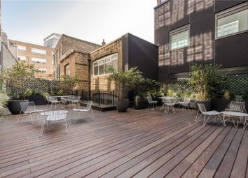 Asta House, 65 Whitfield Street, Fitzrovia, London W1T. 2 bed property