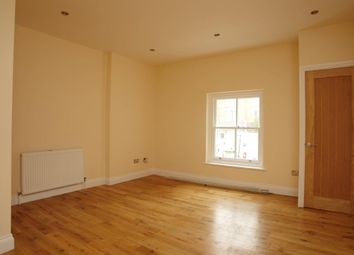 Thumbnail 1 bed flat to rent in East Dulwich Road, East Dulwich, London