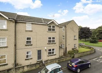 4 bed semi-detached house for sale in Lime Grove, Harrogate, North Yorkshire HG1
