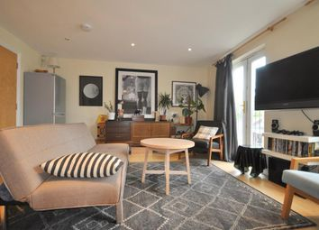 Thumbnail 3 bed terraced house to rent in Sternhall Lane, London