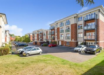 2 bed flat for sale in Orchard Grove, Orpington, Kent BR6
