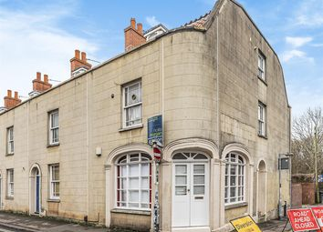 Thumbnail Property for sale in Lower Cheltenham Place, Montpelier, Bristol
