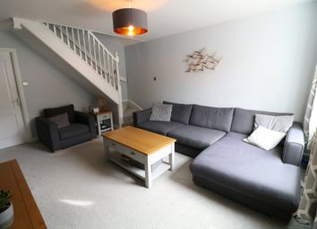 3 bed terraced house for sale in Kerswell Drive, Shirley, Solihull B90
