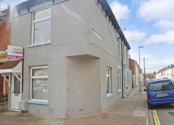 Thumbnail 1 bed flat for sale in George Street, Portsmouth, Hampshire