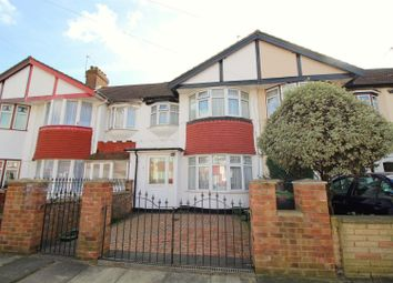 Thumbnail 3 bed property for sale in Banstead Gardens, London