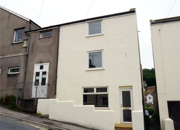 Thumbnail 1 bed flat to rent in High Street, Portland, Dorset