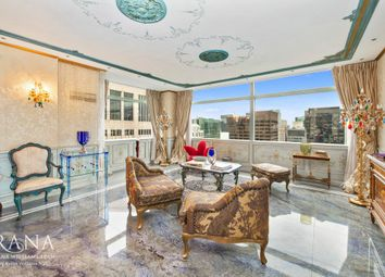 Thumbnail 2 bed apartment for sale in 721 Fifth Avenue, New York, New York State, United States Of America
