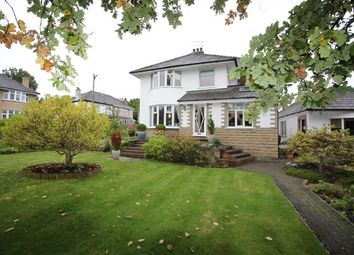 Thumbnail 4 bed property for sale in Hatlex Drive, Lancaster
