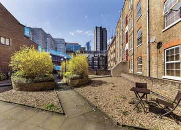 Thumbnail 2 bed flat for sale in Goulston Street, London