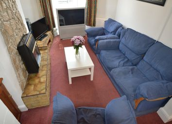 Thumbnail 3 bedroom property to rent in Cwmdare Street, Cathays, Cardiff