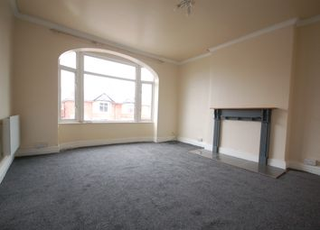 Thumbnail 2 bed flat to rent in St. Davids Road North, St. Annes, Lytham St. Annes