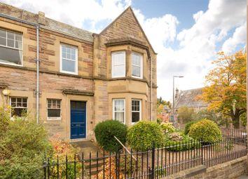 Thumbnail 4 bed flat for sale in Gilmerton Road, Liberton, Edinburgh