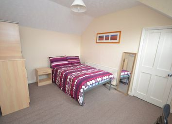Thumbnail 1 bedroom terraced house to rent in Humber Road, Beeston, Nottingham