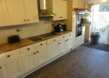 Thumbnail Room to rent in Harley Street, Hull
