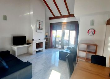 Thumbnail 2 bed apartment for sale in Villamartin, Alicante, Spain - 03189