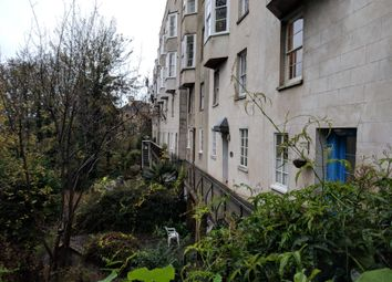 Thumbnail 4 bed flat to rent in Dover Cottages, Clifton