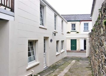 Thumbnail 2 bed property for sale in Brighton Road, St. Helier, Jersey
