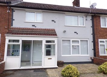 3 bed property to rent in Hartsbourne Avenue, Liverpool L25