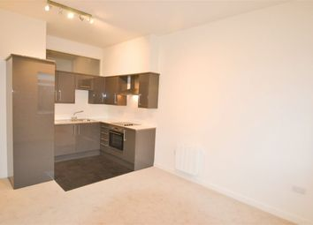 1 bed flat to rent in Amy Johnson Way, York YO30