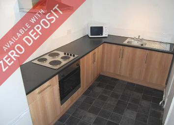 4 bed property to rent in Old Moat Lane, Withington, Manchester M20
