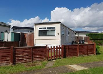 1 bed bungalow for sale in Three Star Park, Bedford Road, Lower Stondon, Henlow SG16