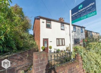 Thumbnail 3 bed semi-detached house to rent in Whitehall Lane, Blackrod, Bolton